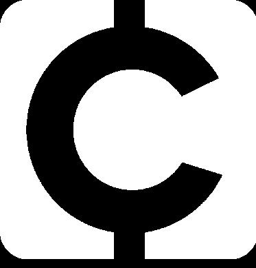 coursaver_icon